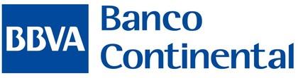 Banco bbva continental foro