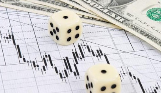 Riesgos existentes en los Fondos Mutuos