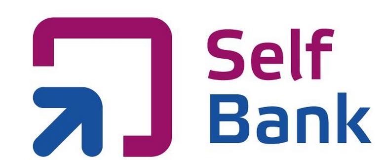 Cuenta remunerada Selfbank