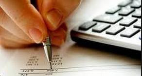 ¿Cómo calcular la rentabilidad de los depósitos a plazo?