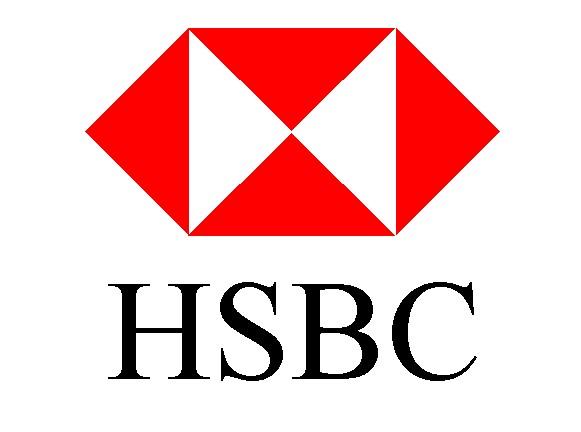 Banco HSBC Perú
