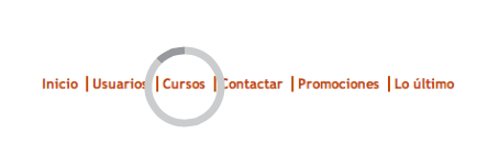 cursos webinar