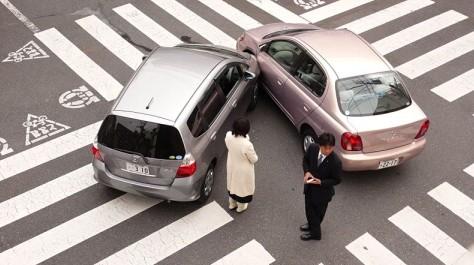 Exclusiones generales en los seguros de coche