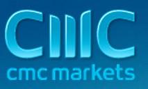 CMC markets es un bróker CFDs
