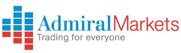 Admiral Markets, bróker de CFD