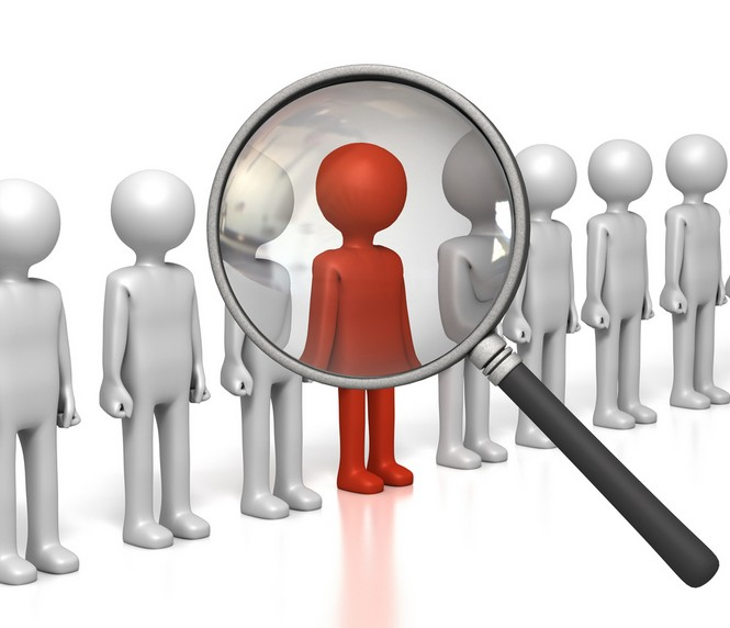 9 Consejos para invertir en Certificados de Depósito (CEDE)