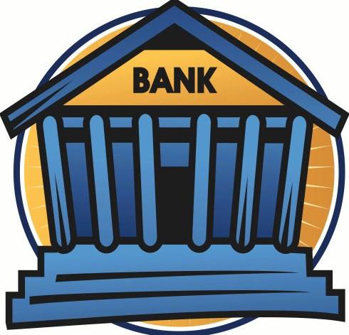 Los bancos emiten certificados de depósito