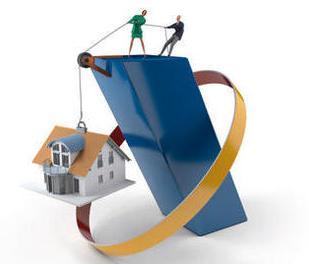 Deducción vivienda habitual