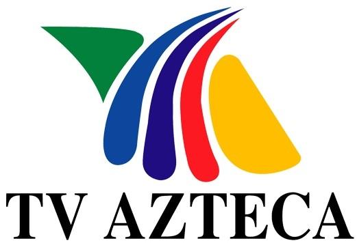 Azteca TV