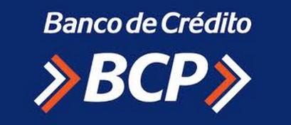 Banco de Crédito: Fondos Mutuos