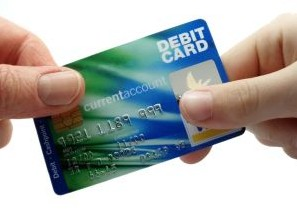 Seguros asociados a tarjetas de débito