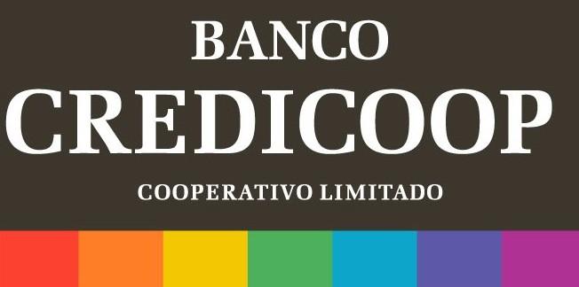 Banco Credicoop (Parte II): Plazos fijos para Empresas