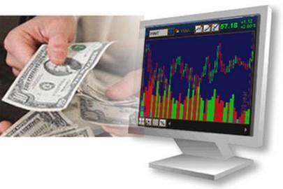 Reglas básicas para invertir en Bolsa