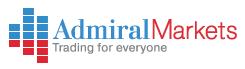 admiral markets