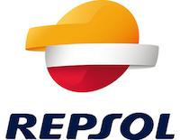 Dividendo elección Repsol 2013