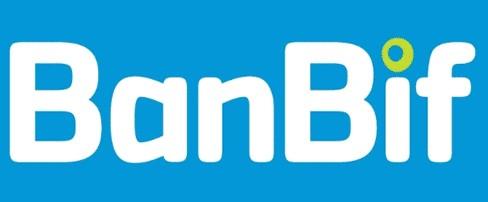 Depósito Banco Interamericano de Finanzas
