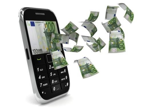 Mejor tarifa móvil junio 2013