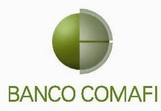Banco Comafi: Plazos Fijos