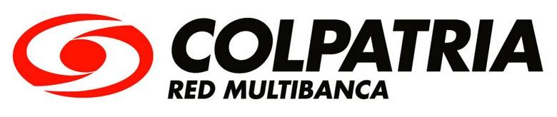 CDT Banco Colpatria
