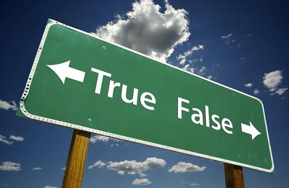 Forex es real o mentira