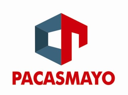 Cementos Pacasmayo (CPACASC1)