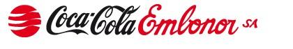 Coca-Cola Embonor (EMBONOR-B): historia, productos y cotización bursátil