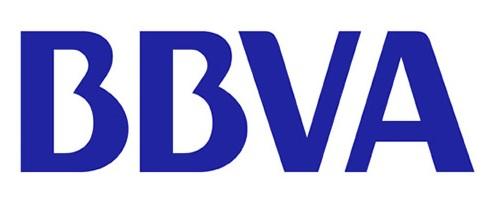 CDTs BBVA Colombia
