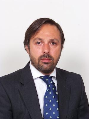 Julio Fernandez García