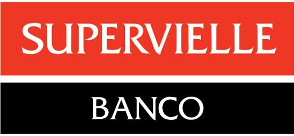 Plazos Fijos Banco Supervielle