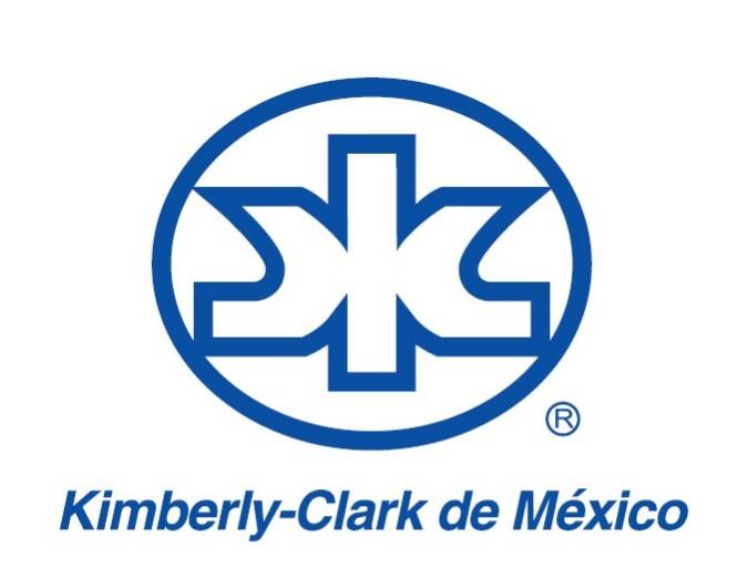 Kimberly Clark de México