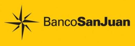 Plazo Fijo Banco San Juan