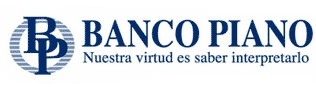 Plazos Fijos Banco Piano