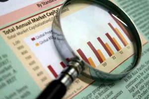 Inversiones financieras1 foro