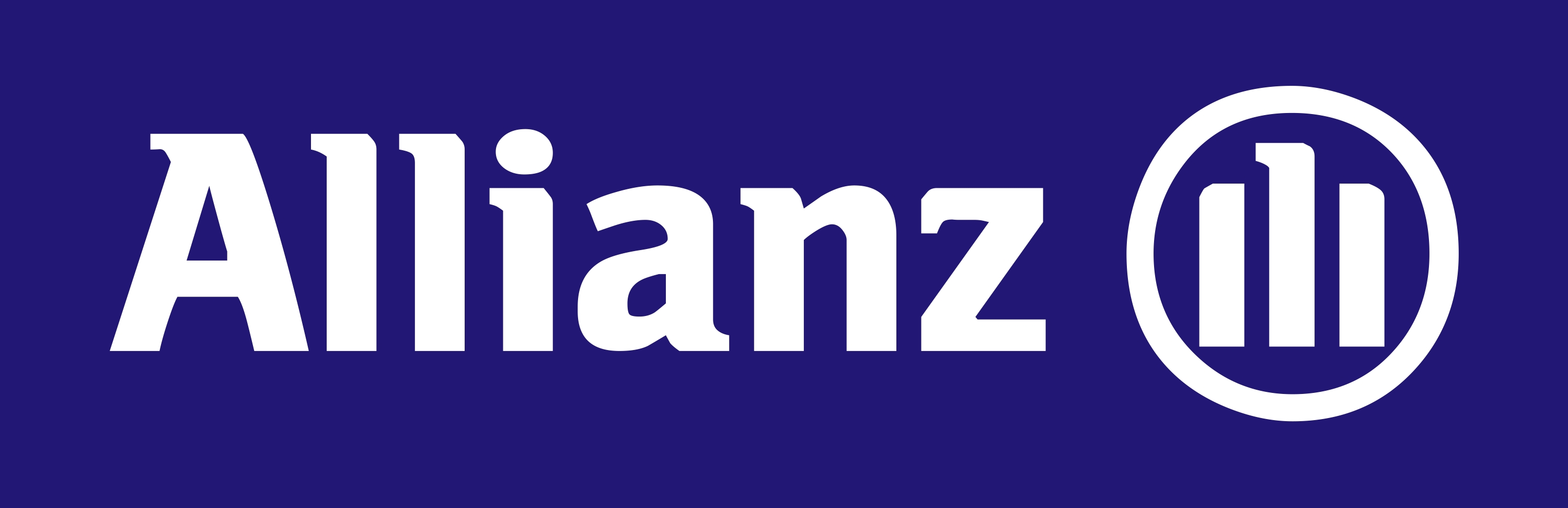 Allianz Europe Equity Growth 191 Qu 233 Ha Pasado En Los