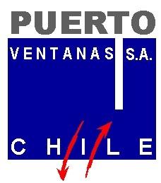 chile-puertasventanas