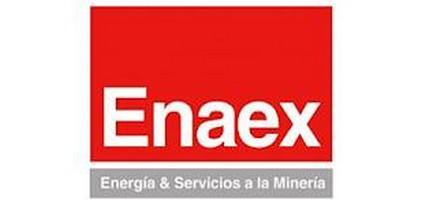 chile-enaex