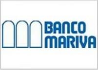 Banco Mariva