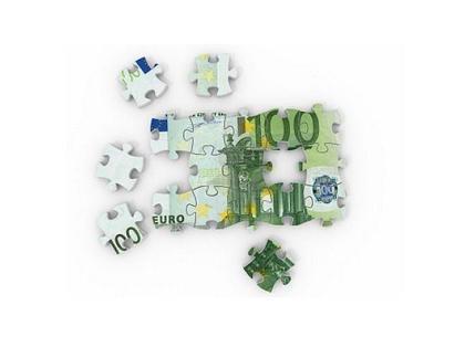 Reestructuracion bancos espa%c3%b1a foro