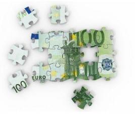 reestructuracion bancos españa