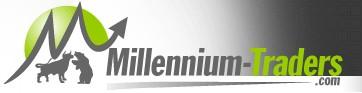 Millennium-Traders