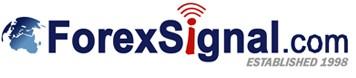 Forex-Signals