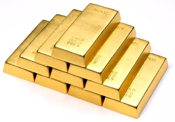 oro físico