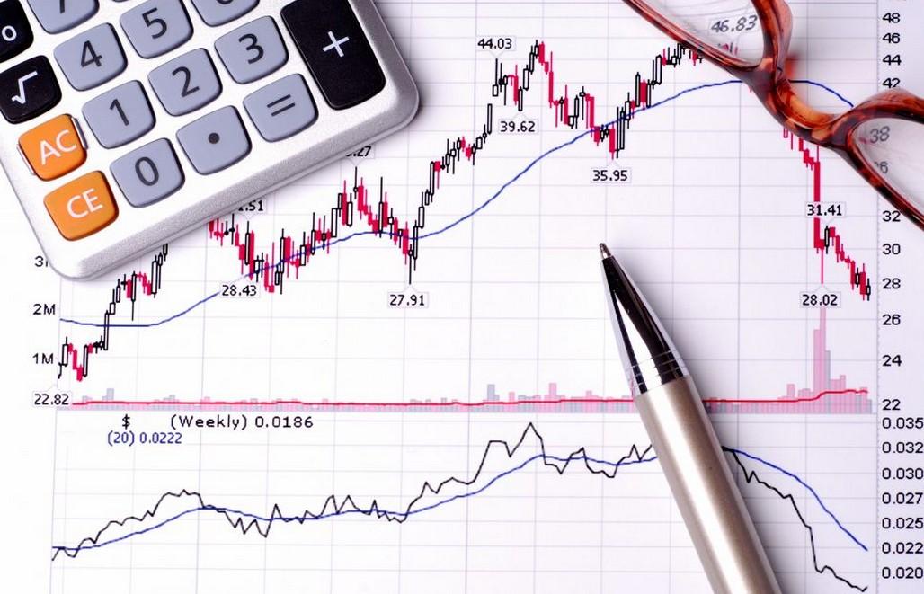 Finanzas, CFD y Forex