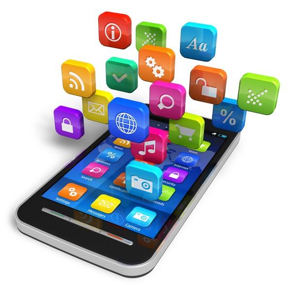 Mejor tarifa móvil Agosto 2013
