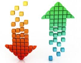Estadisticas ganancias opciones binarias contra forex