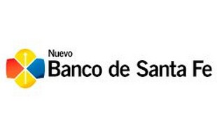 Plazo Fijo Banco Santa Fe