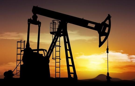 CFD de Petróleo