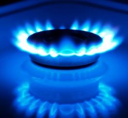 Gas Natural CFD