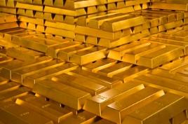 CFD sobre oro