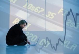 Expectativas de la economía de Méxic